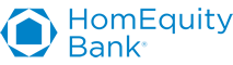 HomEquity Bank
