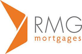 RMG Mortgage
